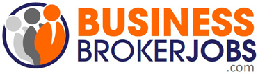 Business broker jobs